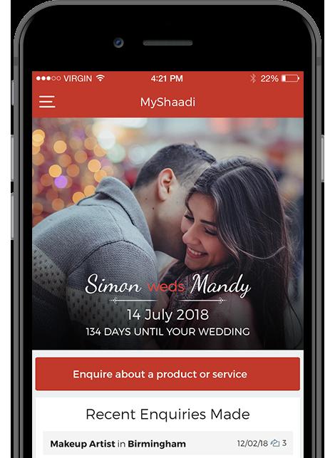 iphone-8-my-wedding-screenshot-demo