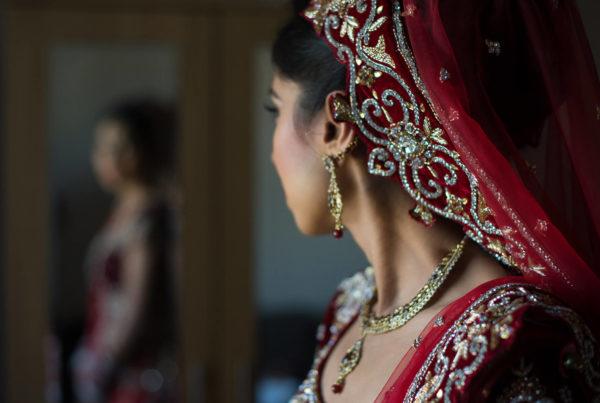 beautiful-indian-bride-side-profile-minified