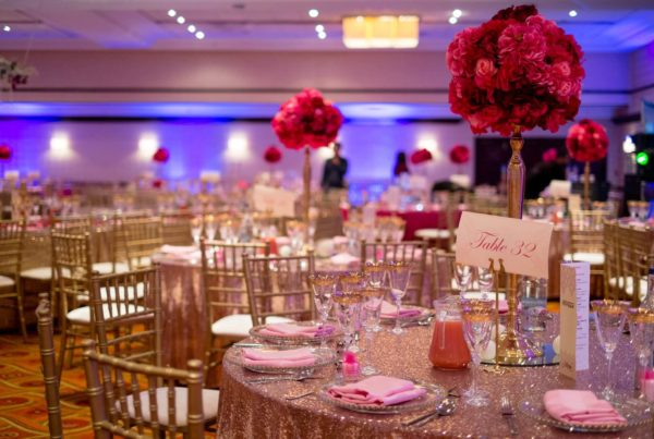 hilton-wedding-venue