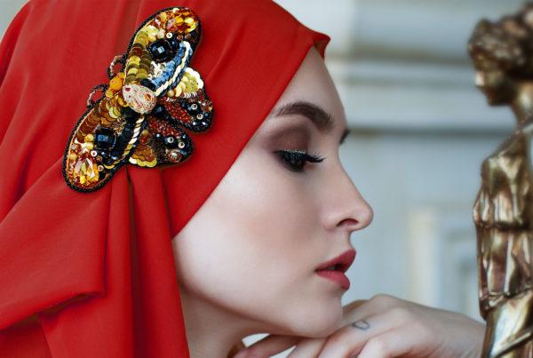 girl-with-beautiful-skin-in-hijab